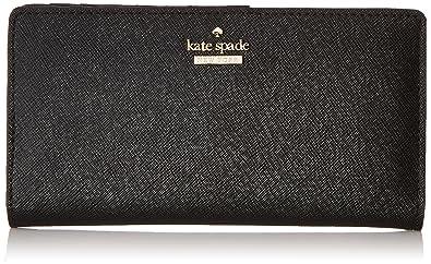 Kate Spade cameron street large stacy Black Kate Spade New York yufdPms