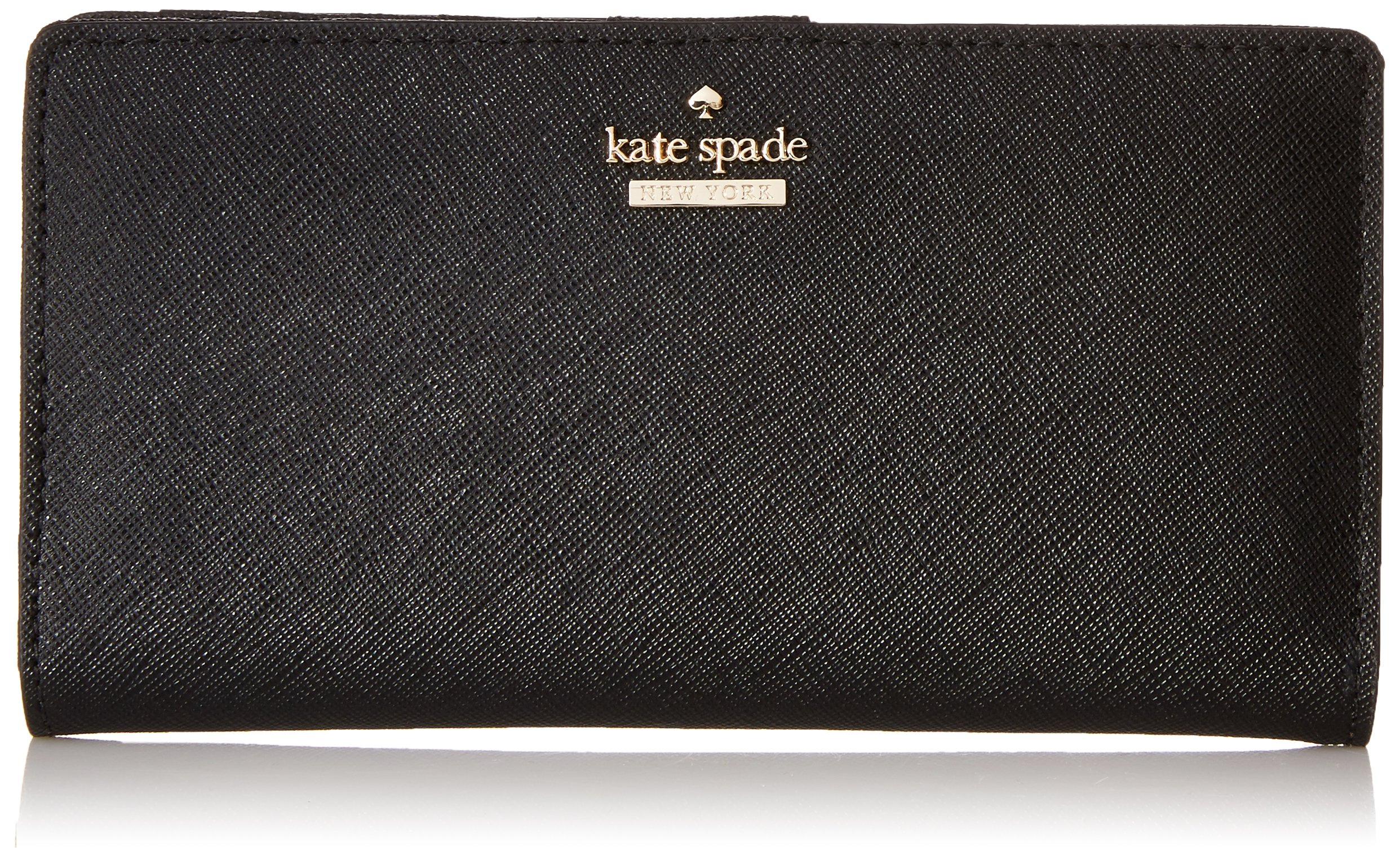 kate spade new york Cameron Street Stacy, Black by Kate Spade New York