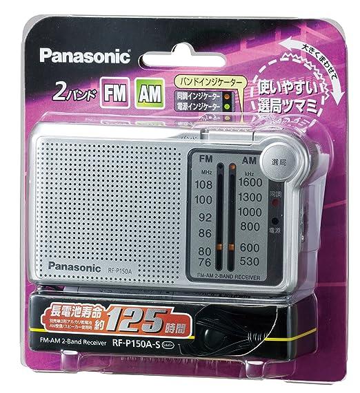 Welcome to Radio Tays Audioboo page.