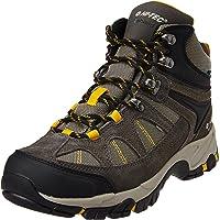 Hi-tec Unisex Altitude Lite I Wp Mesh Trekking and Hiking Boots