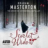 Scarlet Widow: Beatrice Scarlet, Book 1