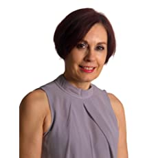 DTM Dr Ana Garcia PhD