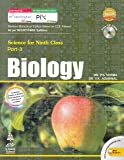 Biology Science for Class 9 Part - 3