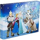 Disney Frozen DFR15–Calendario dell' avvento 6382