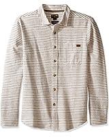 Billabong Men's Humbolt Flannel