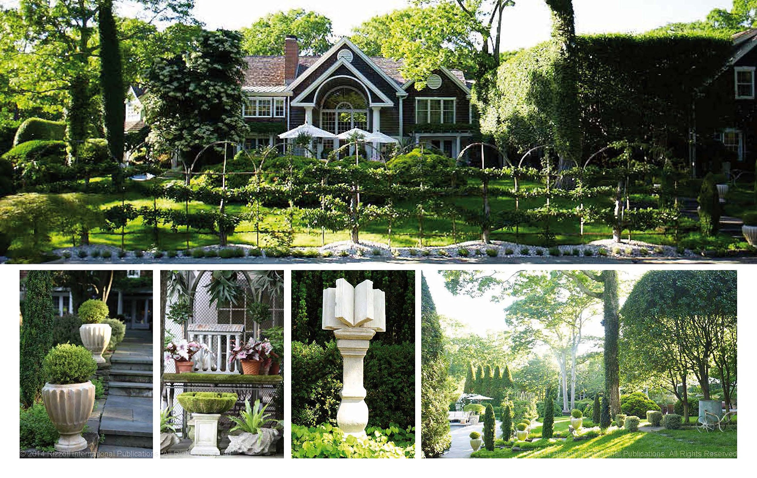 charlotte moss garden inspirations charlotte moss barry