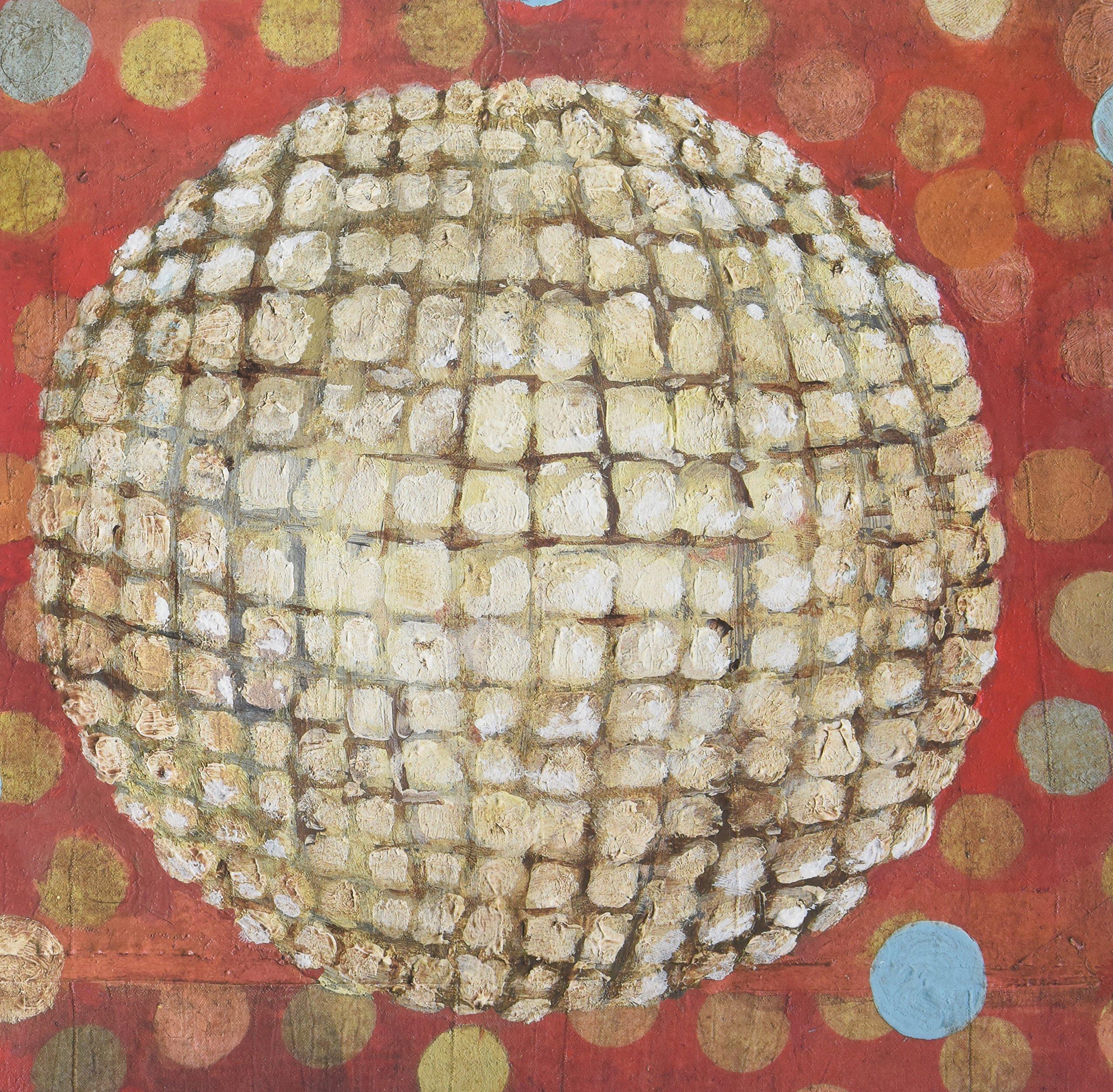 Vinilo : Jim Orourke - Bad Timing (LP Vinyl)