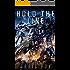 Hold The Line: Ganog Wars Book 2