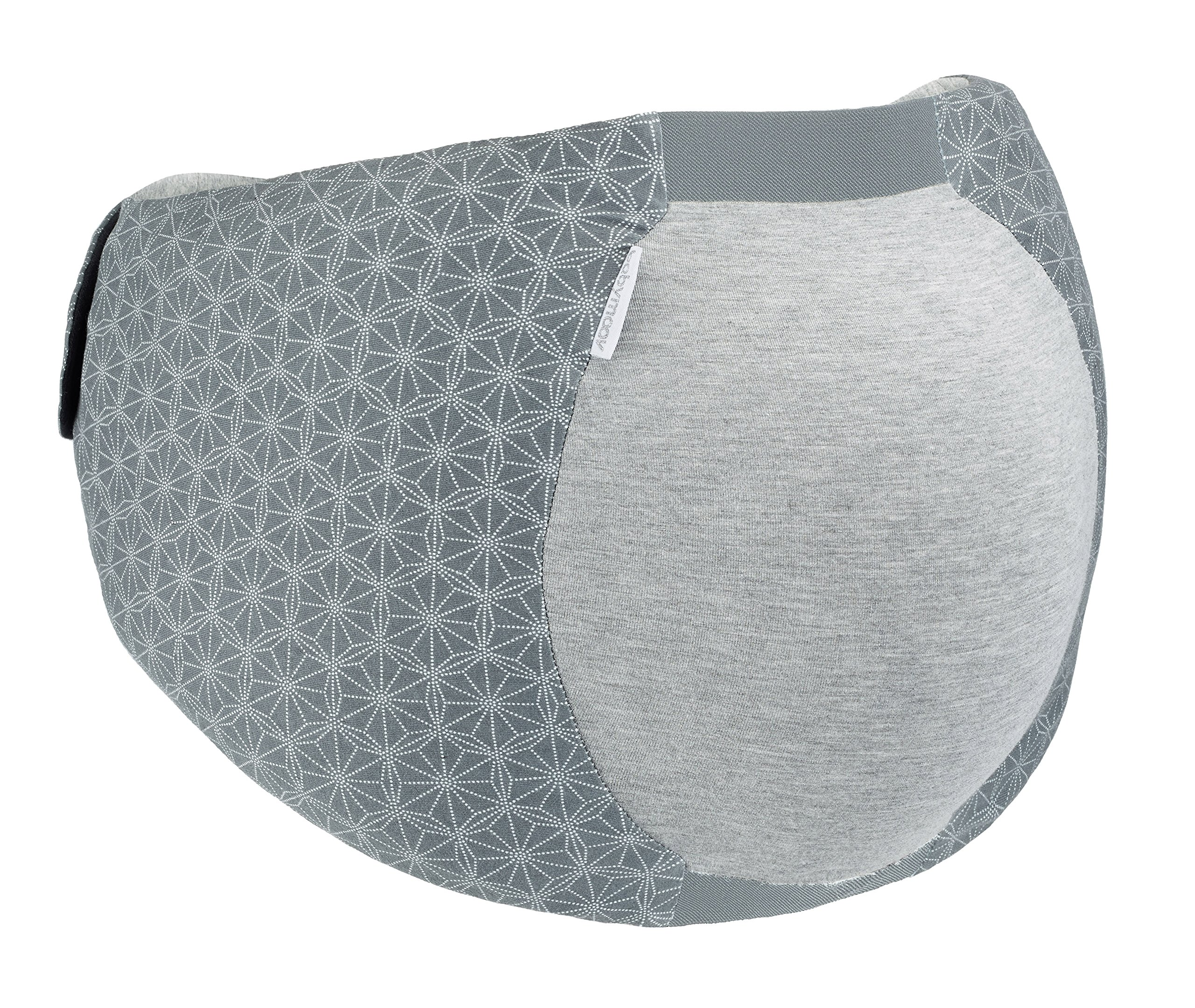 Babymoov Dream Belt Sleep Aid | Maternity Sleep Support & Wedge for Ultimate Comfort during Pregnancy (XS/S)