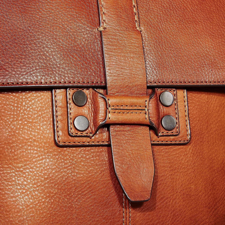Frye Mens Bowery Backpack