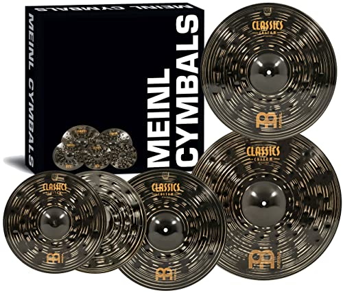 top 8 best cymbal sets of 2019 ultimate reviews buyer s guide. Black Bedroom Furniture Sets. Home Design Ideas