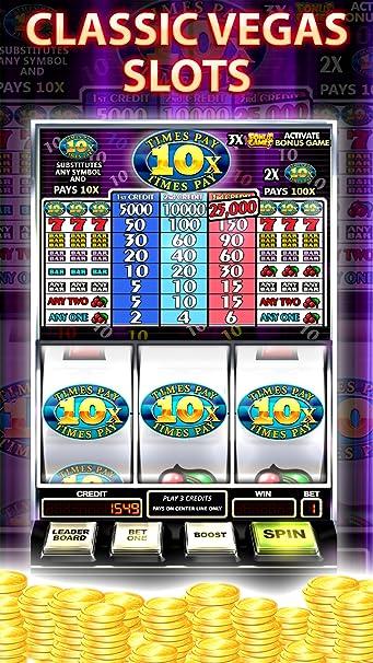Club world casino no deposit bonus 2019