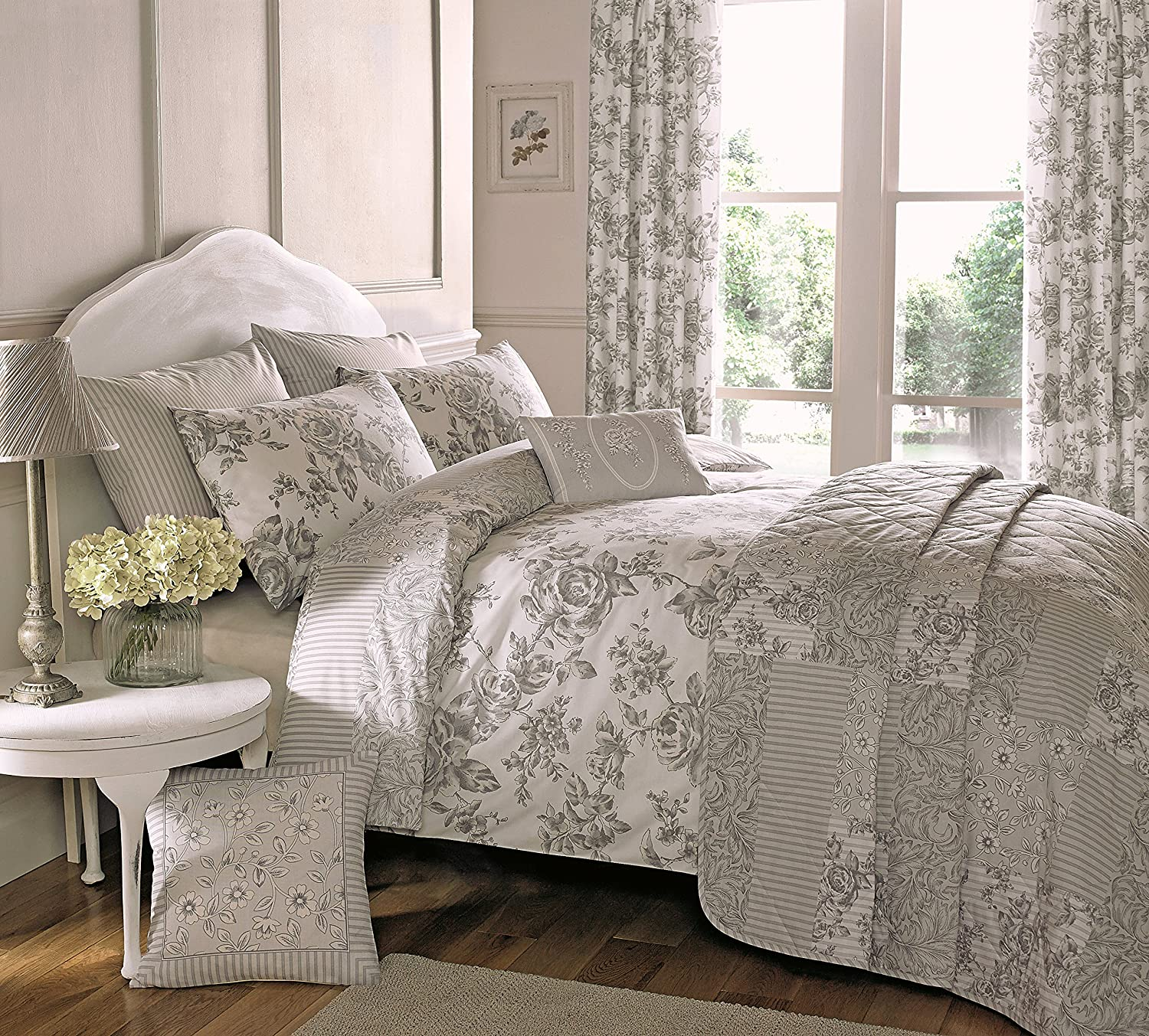 beyond bath flannel set from duvet bed in tribeca cover floral reversible living white gsm printed king buy blue covers