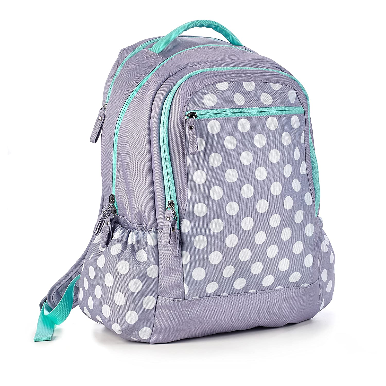 ffeeea700892 lovely Studio C Backpack - xn--rbt32bx2etrm.com