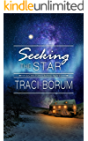 Seeking the Star (Chilton Crosse Book 3)