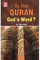 Is The Quran Gods Word Paperback