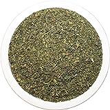 PEnandiTRA Brennnessel Brennnesselblätter geschnitten 1 kg ~ naturrein ~ ohne Zusätze ~ gentechnisch unverändert ~ unbegast ~ unbestrahlt