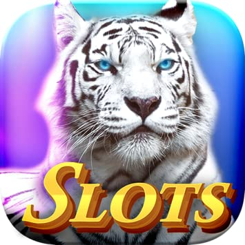Super tiger casino free games blackjack cell phone