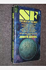SF: The Best of the Best Mass Market Paperback