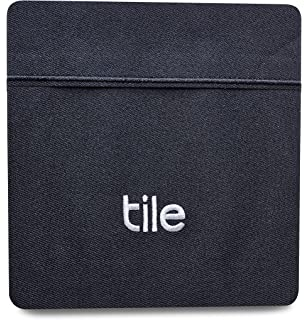 Tile Pocket For Slim