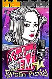 Realm FM