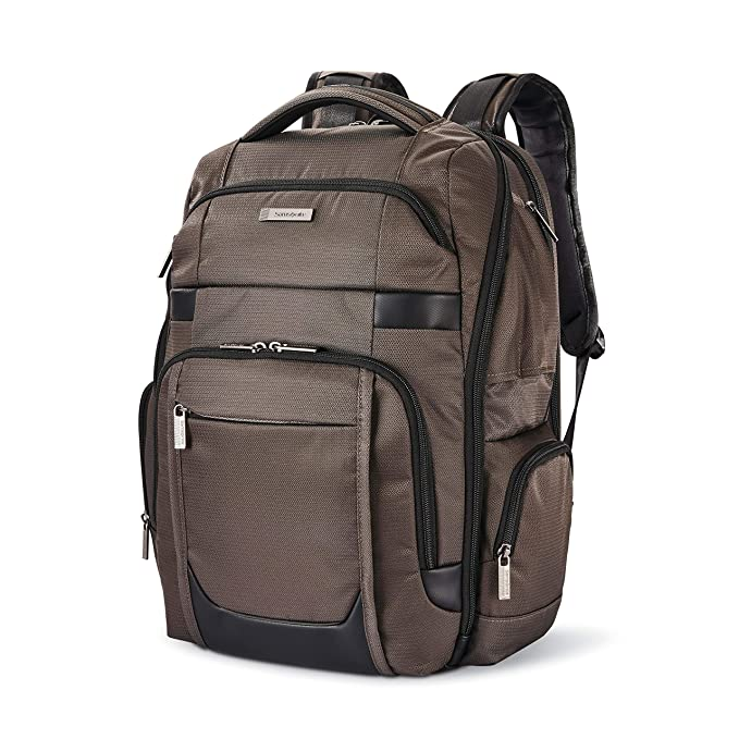 Samsonite Tectonic Lifestyle Sweetwater Backpack