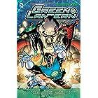 Green Lantern (2011-2016): Lights Out