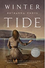Winter Tide (The Innsmouth Legacy Book 1) Kindle Edition