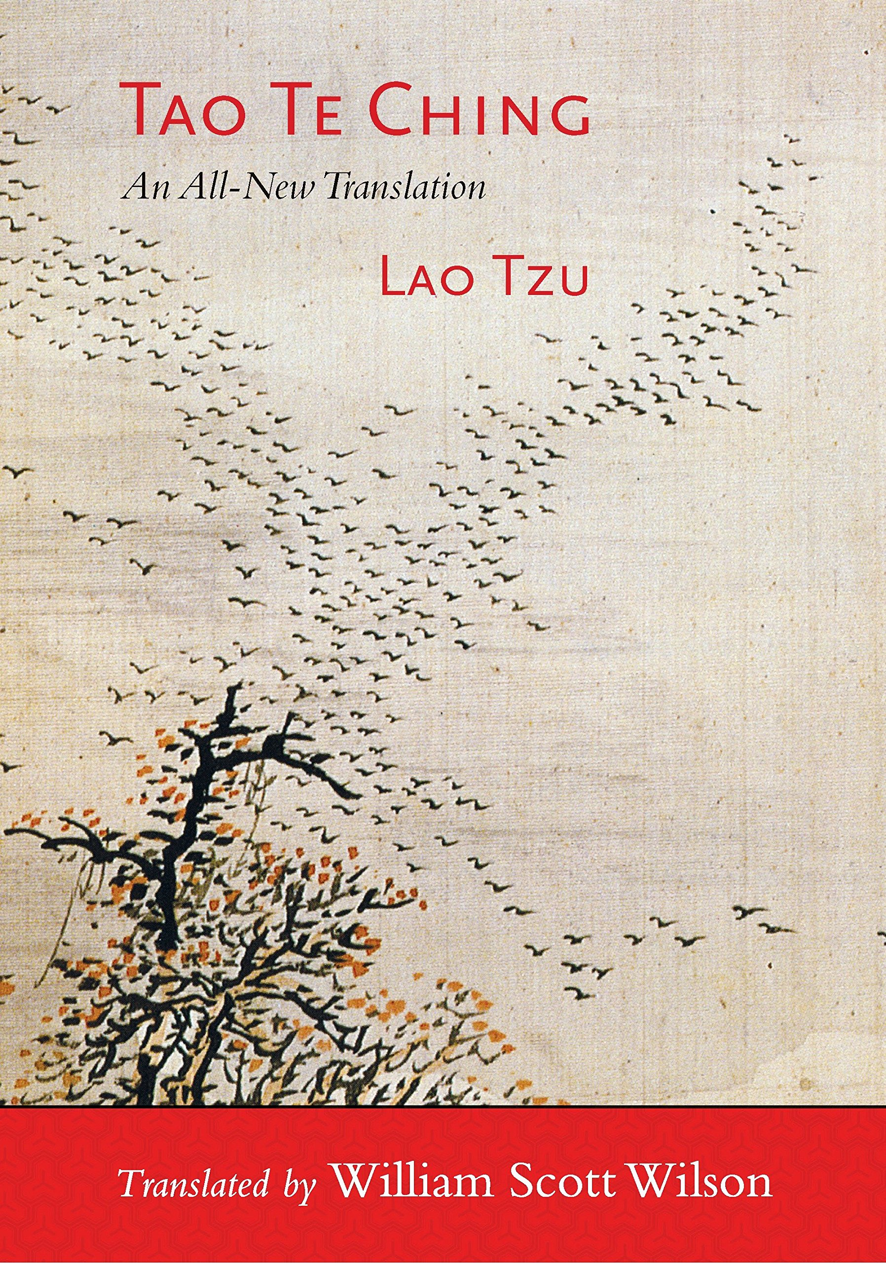 laozi teachings