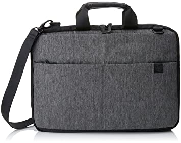 Sacoche HP Slim Topload 15.6'' 3adN705mvZ