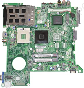 MB.AZL06.003 Acer Motherboard Aspire 3680 Laptop 31Zr1Mb00X0 Main Board Zr1 Sata