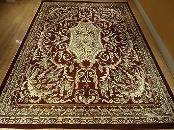 new traditional rugs burgundy oriental rug 5x8 rugs red 5x7 rug green beige cream 5x8 rug