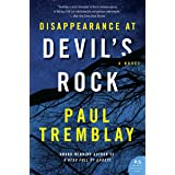 Disappearance at Devil's Rock: A Novel