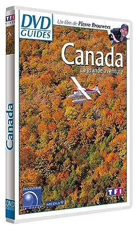 Gratuit canadien datant en ligne