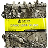Amazon Com Red Rock Outdoor Gear Ghillie Blind