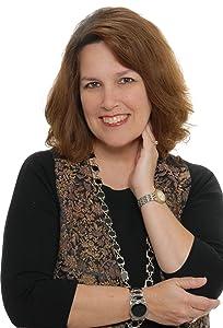 Lizette M. Lantigua