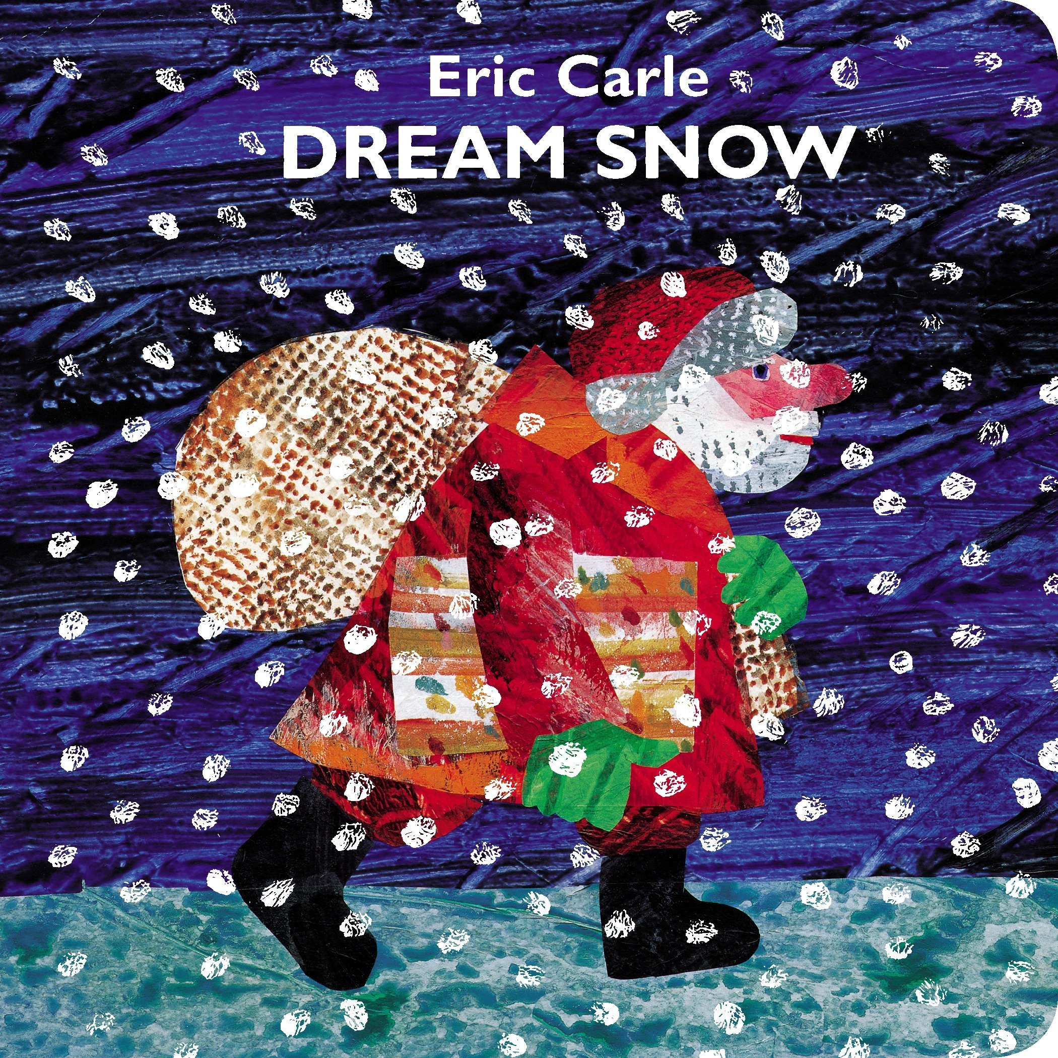 Read Online Dream Snow PDF