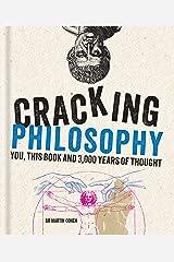 Cracking Philosophy Kindle Edition