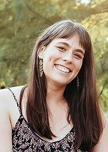 Amanda Gail Aaron