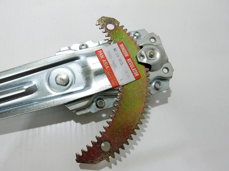 Sj410