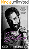 BAKER (Devil's Disciples Book 1)