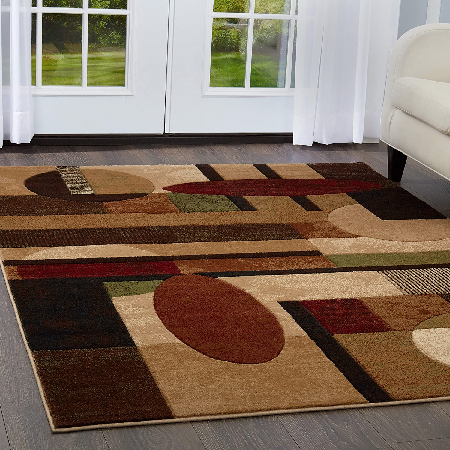 home decorators rugs clearance.htm home d  cor  home d  cor