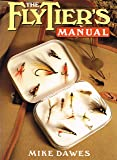 The Flytier's Manual