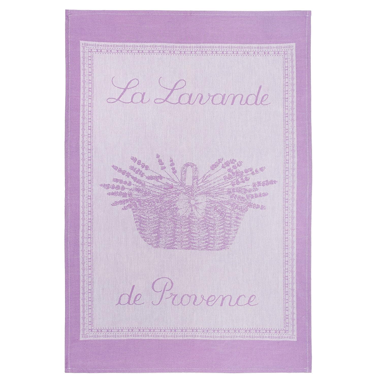 Amazon Com Coucke French Jacquard Cotton Kitchen Dish Towel French