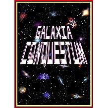 Galaxia Conquestum [Download]