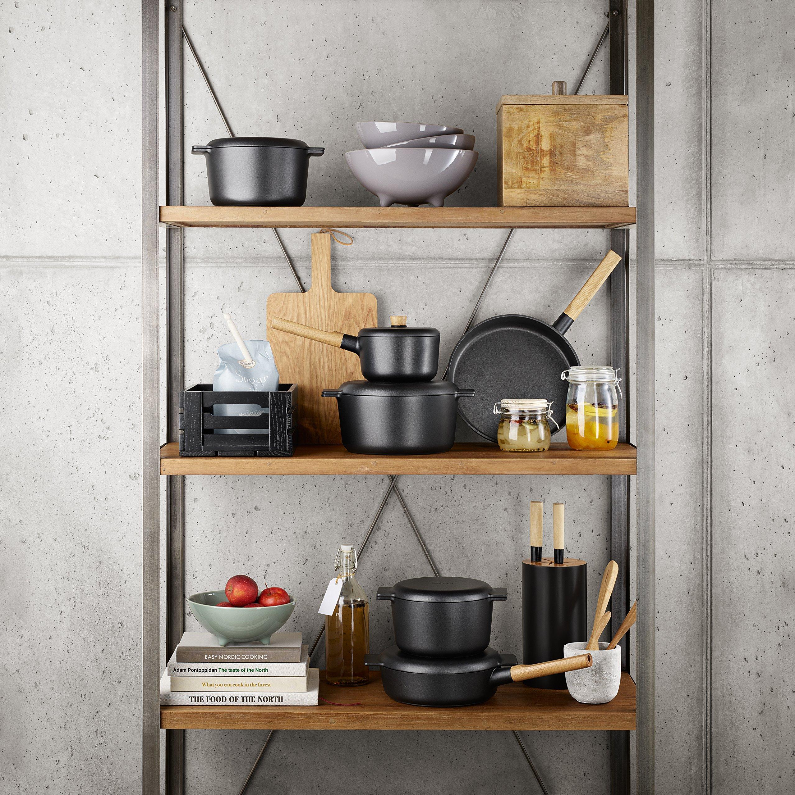 Eva Solo Nordic Kitchen - (Pot 6.0L)