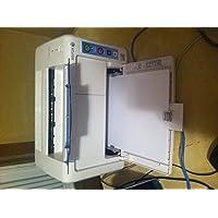 Impressora Xerox Phaser Laser 3040b