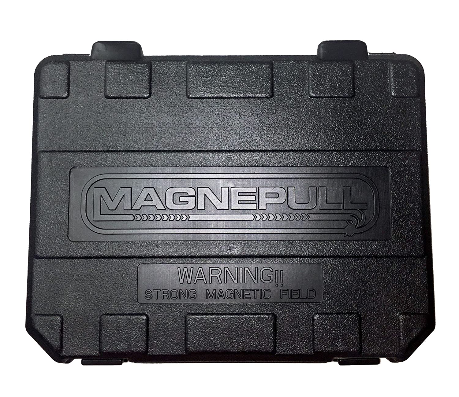 Magnepull XP1000-LC Wire Pulling System - Wire Strippers - Amazon.com