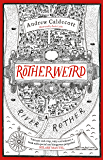 Rotherweird (English Edition)