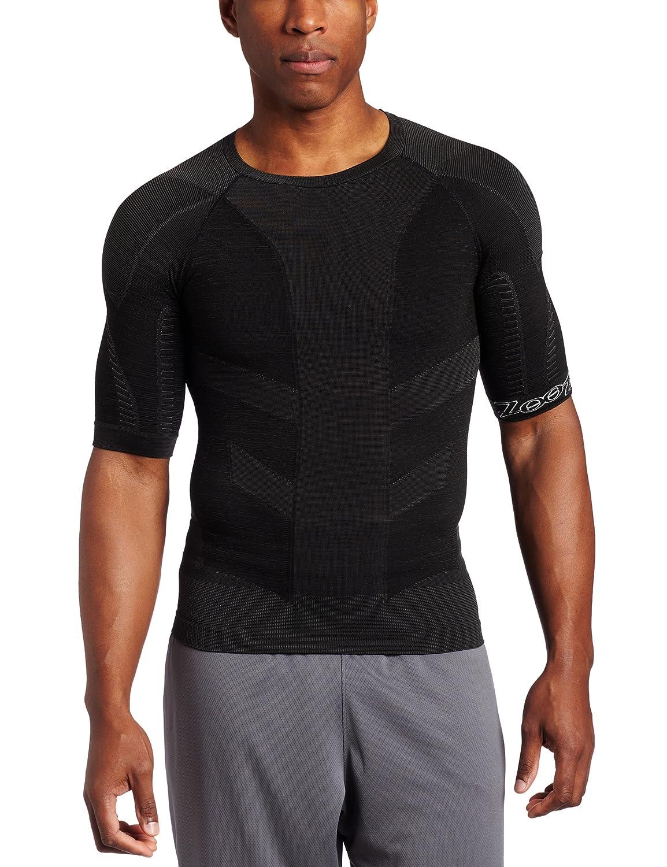 Zoot Sports Unisex Adult Crx Active Short Sleeve Top